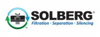 Solberg filtration