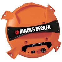 kompresor Black&Decker CPS 2