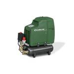 Kompresor ORLIK OPTIMAL ORFI 205/6 oilless